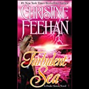 Turbulent Sea | [Christine Feehan]