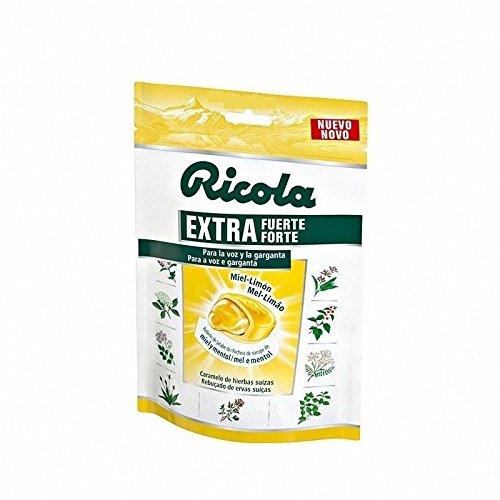 caramelo-ricola-extra-fuerte-miel-limon