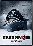 Dead Snow 2: Red vs. Dead (Bilingual)