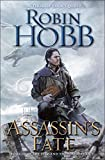 img - for Assassin's Fate: Book III of the Fitz and the Fool trilogy book / textbook / text book