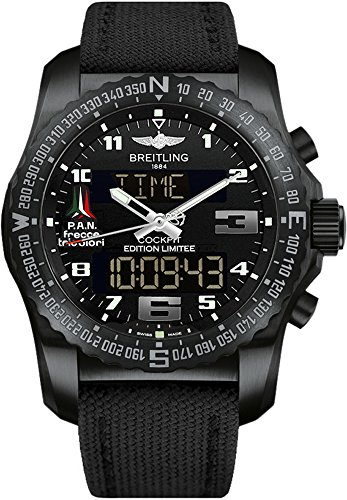 breitling-cockpit-b50-vb50101w-37-104w-be