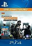 Tom Clancy's The Division: Season Pas...