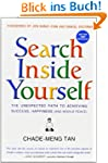 Search Inside Yourself: The Unexpecte...