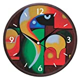 Wall Clocks - Printland Design Wall Clock