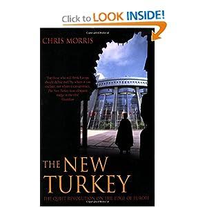 New Turkey