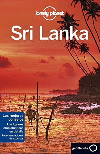 sri-lanka-1-lonely-planet-guias-de-pais