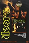 THE DOORS - CLASSIC ALBUM: THE FIRST...