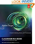 Adobe Target Classroom in a Book