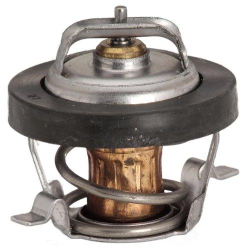 Roomba Hardwood front-293348
