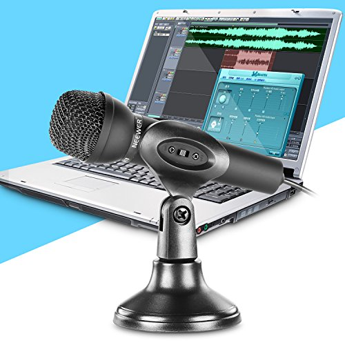 neewerr-mini-studio-microphone-with-35mm-stereo-plug-and-desktop-stand-for-pc-computer-or-laptop-ide
