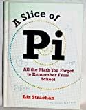 A Slice of Pi, All the Math You Forgot to Remember From School