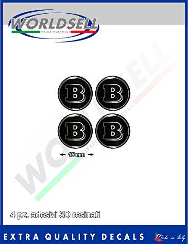 adhesive-resin-3d-effect-to-key-kit-4-pcs-of-15-cm-mercedes-smart-brabus-new