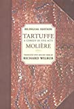 img - for Tartuffe: A Comedy in Five Acts (English and French Edition) book / textbook / text book