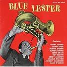 Blue Lester [VINYL]