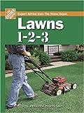 Lawns 1-2-3 (Home Depot 1-2-3)