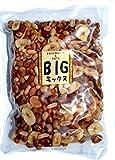 金鶴食品  BIGミックス700g