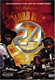 Mobb Deep: 24 Hours in the Life of Mobb Deep