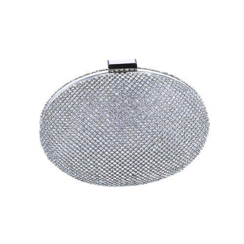 nancy-kyoto-selice-silver-evening-bag