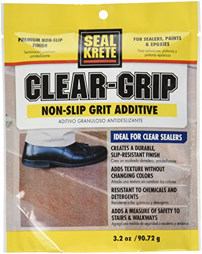 seal-krete-40202-clear-grip-non-skid-grip-additive-for-sealers-paints-epoxies