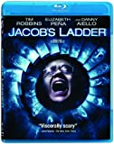 Jacob's Ladder [Blu-ray]