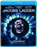 NEW Jacob's Ladder - Jacob's Ladder (Blu-ray)