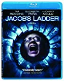 Jacobs Ladder [Blu-ray]
