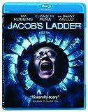 Jacobs Ladder [Blu-ray]