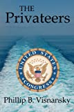 img - for The Privateers book / textbook / text book
