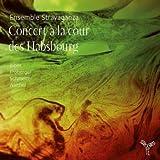 Concert à la Cour des Habsbourg