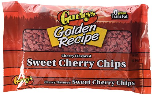 gurleys-sweet-cherry-chips-10-oz-2-bags