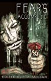 img - for Fear's Accomplice book / textbook / text book