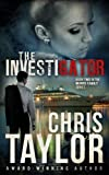 The Investigator (The Munro Family Series Book 2)