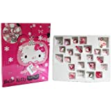 Little Concepts HKXX.012 - Hello Kitty Adventskalender