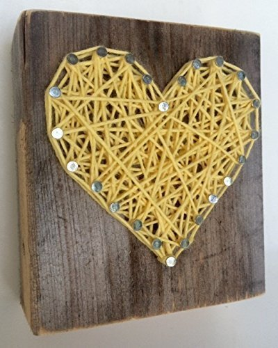 wooden-rustic-yellow-string-art-heart-block-a-unique-gift-for-weddings-anniversaries-valentines-day-