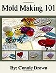 Mold Making 101: Design Unique Glass...