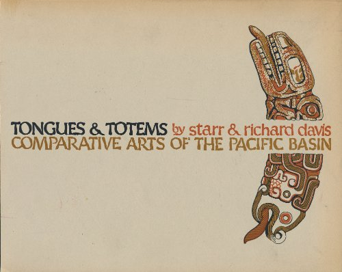 tongues-totems-comparative-arts-of-the-pacific-basin-a-comparison-of-northwest-coast-indian-art-with