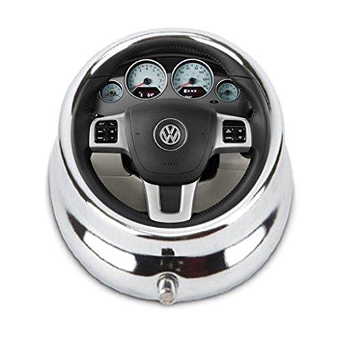volkswagen-routan-door-wagon-se-steering-wheel-custom-fashion-pill-box-medicine-tablet-holder-organi