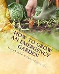 How to Grow an EMERGENCY Garden (Engl...