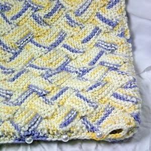 Knitting Pattern Adjustment Calculator : KNITTING PATTERN MAKER SOFTWARE 1000 Free Patterns