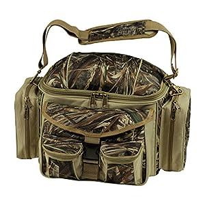 Fishing Tackle Bag - RealTree MAX-5