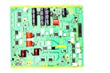 Panasonic TC-P50GT50 SS Board TXNSS