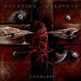 Formless by Mourning Beloveth