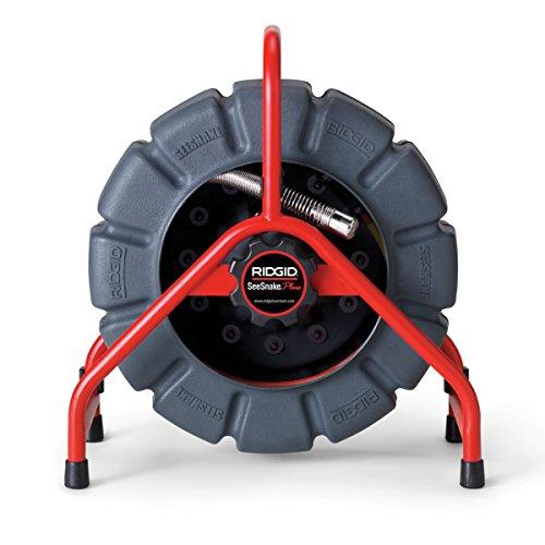 Ridgid-14063-200-foot-Mini-Color-Reel