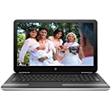 HP 15-au623tx (Z4Q42PA) (Core I5 (7th Gen)8 GB/1 TB/39.62 Cm/Windows 10 Home/NVIDIA® GeForce® 940MX 4 GB DDR3...