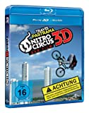 Image de Nitro Circus 3d [Blu-ray] [Import allemand]