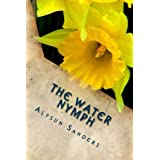 The Water Nymph (The Edson Trilogy Book 1) ~ Alysun Sanders