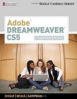 Adobe Dreamweaver CS5: Comprehensive ebook download
