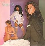 Vanity 6 [Vinyl]