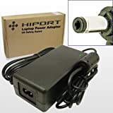 Hiport AC Power Adapter Charger For