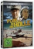 Flug in die Hölle - Die komplette Abenteuerserie (3 DVDs)